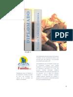 Trastornos de la conducta y del aprendizaje en niños