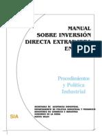 sp_manual