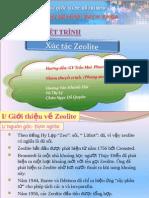 zeolit_3771