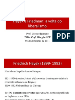 Hayek_Friedman