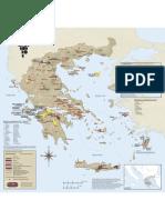Greece 24x24