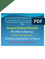 59243452 1 0 Intro Production Engineering