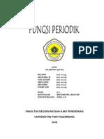 fungsi-periodik