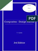 Composites Design Manual 3 Ed
