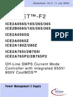 iceb0565