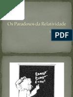 paradoxos_da_relatividade