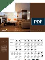 Catalogo Construlita 2011