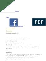 Document Microsoft Office Word (4)