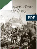 Booklet - Il Risorgimento a Verona e Nel Veronese