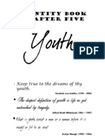 5. Youth