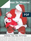 Christmas in Monroe Part 1