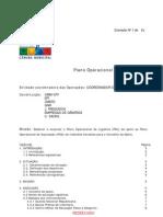 Plano_operacional_logistico