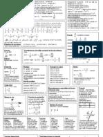 formule_matematica