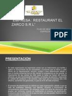 Empresa (2)