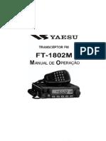 18982906-ft1802m-portugues