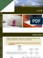 Accomodation - Conceitos Gerais to