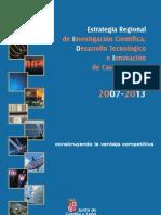 Observatorio Europeo de Politicas en Salud 2010_HiT2010