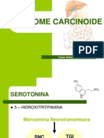 21-sindrome-carcinoide