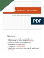 ProjetoSD