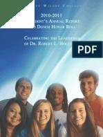 Annual Report 2011_web