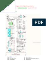 matiz engine wiring diagram pdf rh scribd com