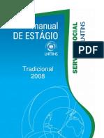 AVA 634499525620937500 Manual Estagio Tradicional Turma 2008