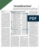 20111205_Diputados_Cienmileuristas
