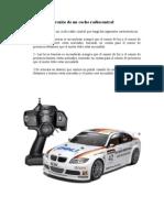 Práctica Karnaugh- Electrónica Digital