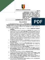 02058_07_Decisao_mquerino_APL-TC.pdf