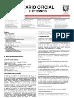 DOE-TCE-PB_439_2011-12-15.pdf