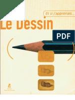 Apprendre_dessin