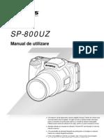 4olympus_sp 800uz Manual Ro