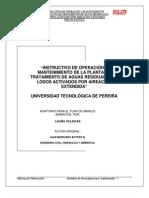 PMA-02-A4-INSLA_PTAR_PRINCIPAL