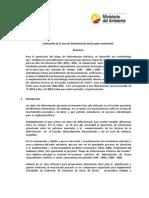 TasasDeforestacionEcuador.Ver_.03.05.11