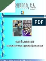 14681260-Tablas-de-Acero[1]