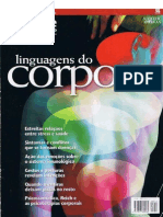 O Eixo Regenerado - Revista Mente e Cerebro