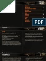 Rocksmith X360 Manual ENG