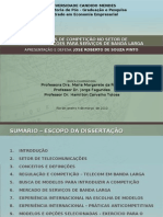 apresentação_defesa_tese_Jose_Roberto