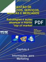GPSMM_Cap.4