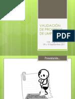 VALIDACION_DE_LIMPIEZA