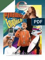 Dynamic English