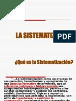 doc341_2