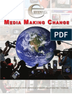 Media Making Change