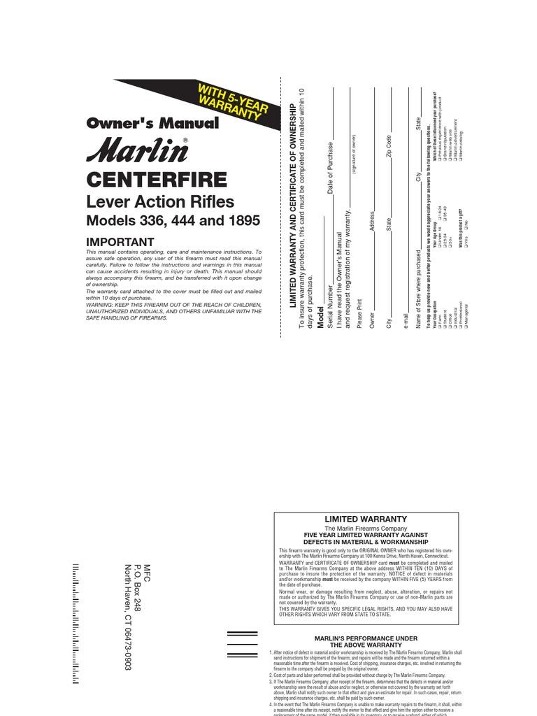 Marlin dating diagramDothan Alabama dating