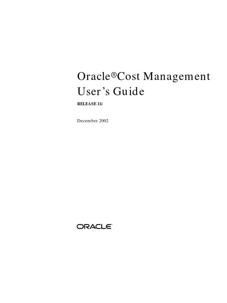 Inventory management cloud   scm   oracle cloud.