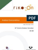analisis econometrico 04-08