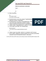 Java Security - Como Usar JAAS Com Tomcat 6