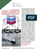 PerCeBer 236 - 01.12.11