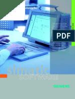 Software Redundancy for S7-300 S7-400