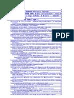 DELEUZE Lezione Del Novembre 1986 Su Leibniz